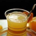 العصير الاعجوبة لعلاج العديد من الامراض