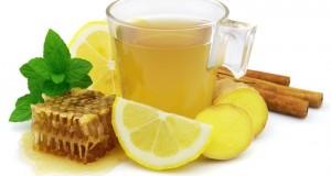 وصفة منزلية لعلاج نزلات البرد