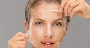 أسهل  و احسن طريقة للتخلص من الرؤوس السوداء و شعر الوجه