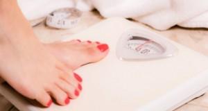 انجح وصفة لزيادة الوزن بسرعة