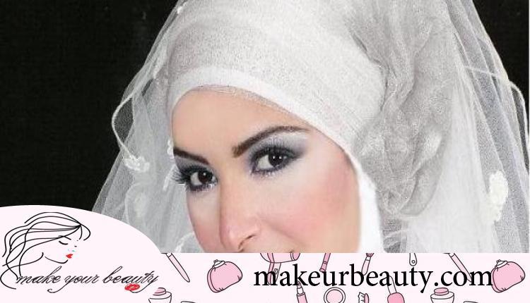 نصائح-مفيدة-للمحجبات-الجزء-الثاني-حجاب-العروس
